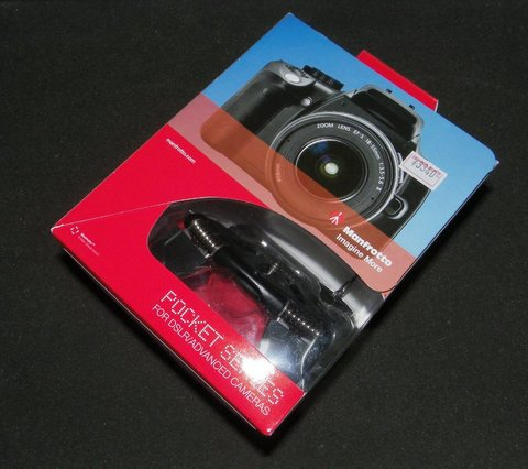 20120623_manfrotto_mp3-d01_1.JPG