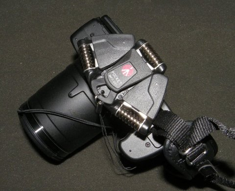 20120623_manfrotto_mp3-d01_5.JPG
