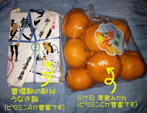 20130206-Vitamin_A&C.jpg