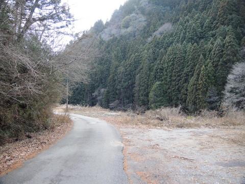 20140126-01_mikawa-taguchi.JPG