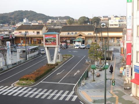 20150221-01_isahaya-st.JPG