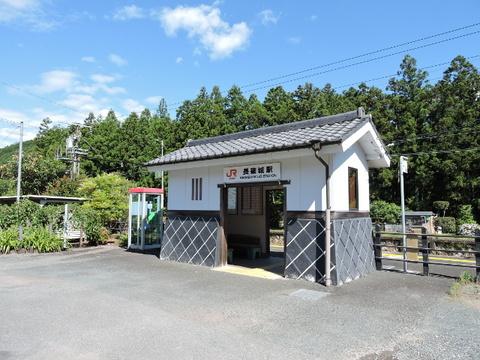 20160607-01_nagashinojo-st.JPG