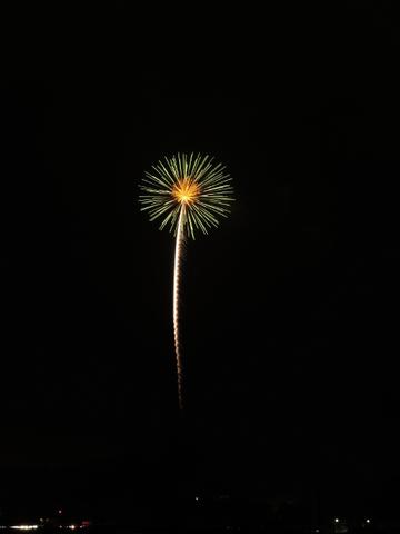 20170802-05_fireworks.JPG