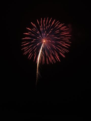 20170802-06_fireworks.JPG