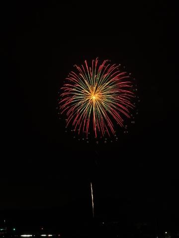 20170802-07_fireworks.JPG