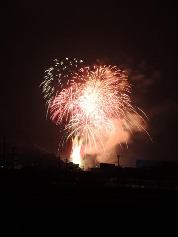 20170802-08_fireworks.JPG