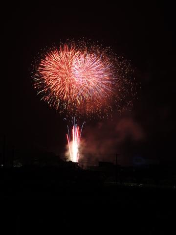 20170802-09_fireworks.JPG