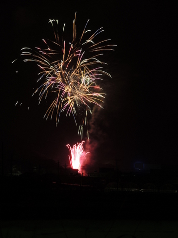 20170802-10_fireworks.JPG
