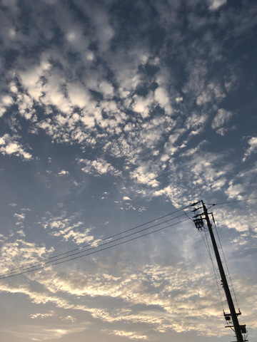 20170809-01_sky.jpg