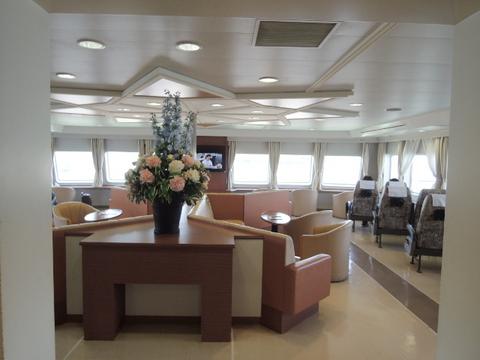 20170826-06_Ferry.JPG