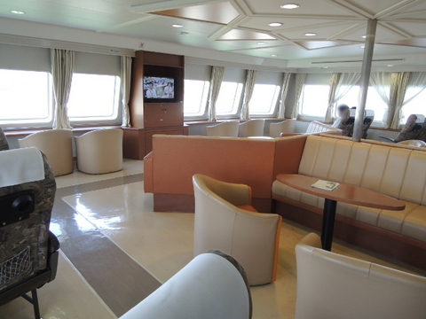 20170826-07_Ferry.JPG