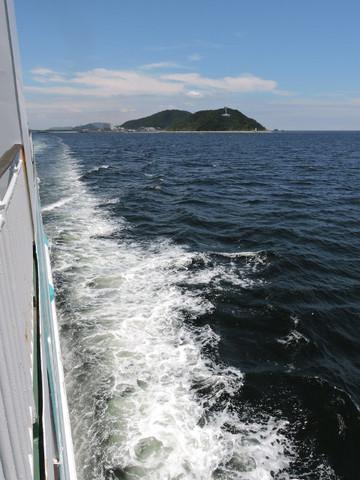 20170826-11_Ferry.JPG