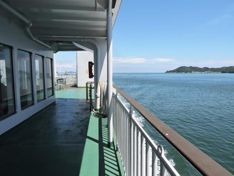 20170826-14_Ferry.JPG