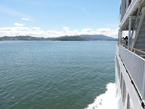 20170826-21_Ferry.JPG