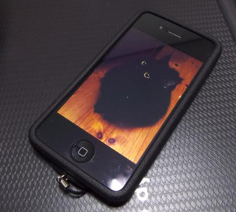 20121111-iphone4s_01.jpg