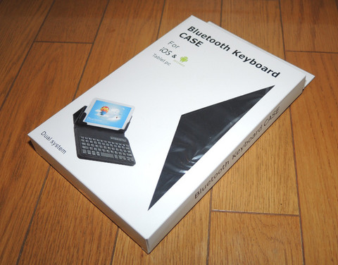 20131116-01_bluetooth-keyboard.JPG