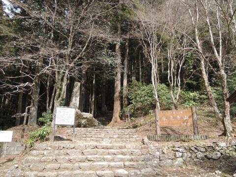 20160313-01_houraiji.JPG