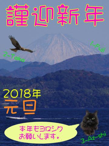 20180101-nenga.jpg